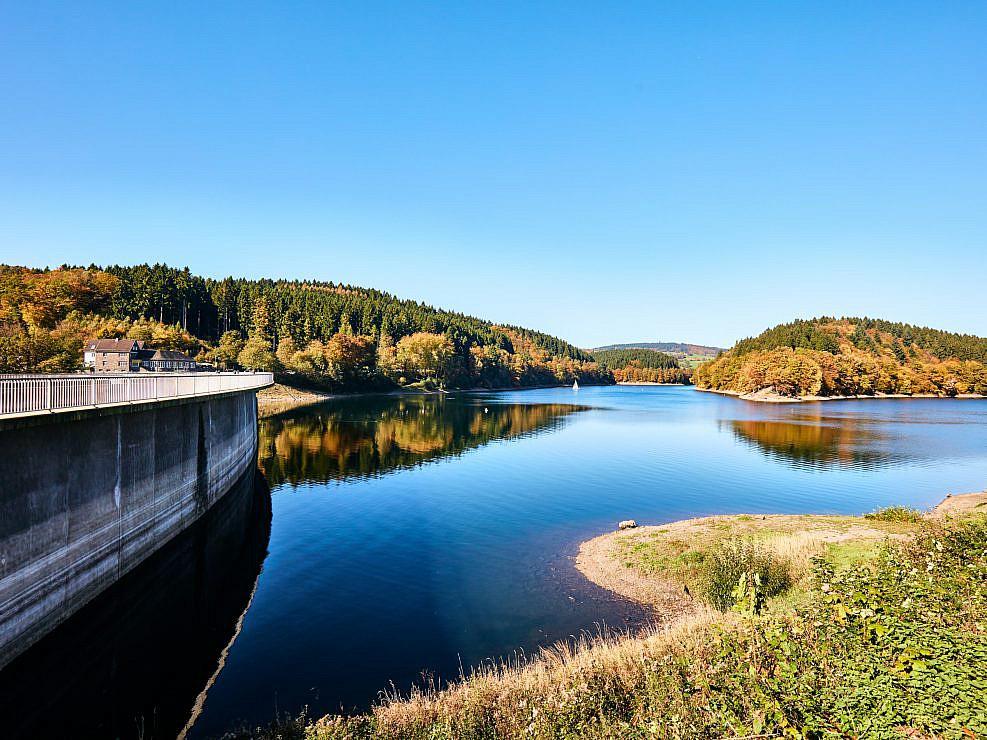""" EFRE Projektes Bergische Panorama-Radwege "" Photo taken by Fotograf Patrick Gawandtka"